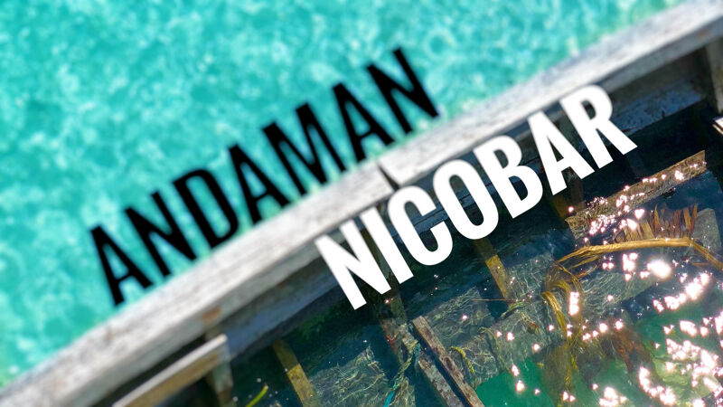 The Ultimate Andaman and Nicobar Guide-social media share image