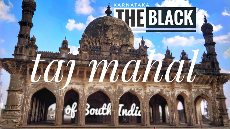 Top Places To See in Bijapur-social media share image