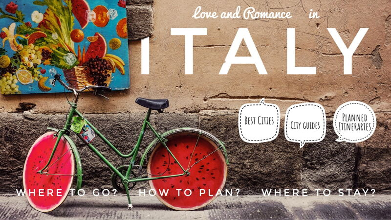 The Ultimate Italy Guide-social media share image
