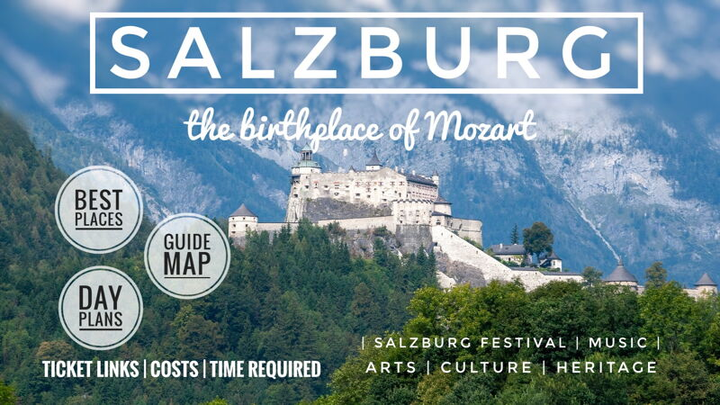 Top 8 Best Things To Do in Salzburg-social media share image