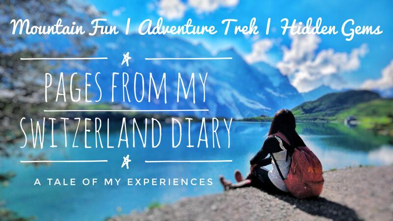 My Switzerland Dream Vacation-social media share image