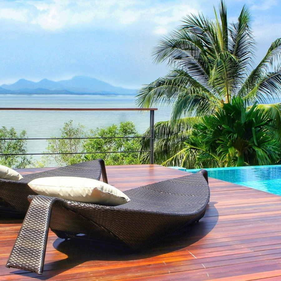 The Perfect Andaman and Nicobar Islands Itinerary post-thumb