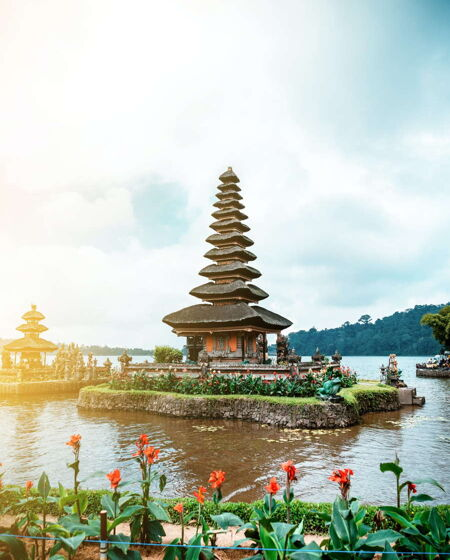 The Ultimate Bali Guide featured-post-thumb