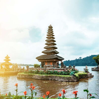The Ultimate Bali Guide recent-post-thumbnail