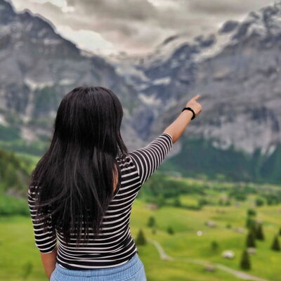 The Ultimate Switzerland Travel Guide recent-post-thumbnail
