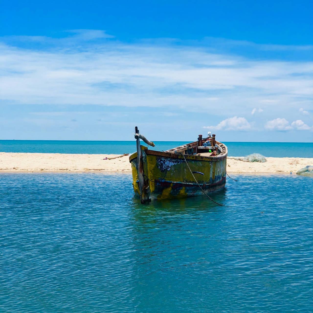 Rameswaram - Top 10 Places To Visit Header Image