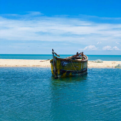 Top Places To Visit In Rameswaram recent-post-thumbnail