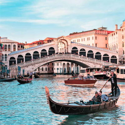 Top 10 Places To Visit In Venice post-thumb